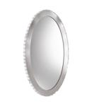 Lampa oglina TONERIA 4000K alb neutru 220-240V,50/60Hz IP20