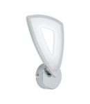 Lampa perete AMONDE 3000K alb cald 220-240V,50/60Hz