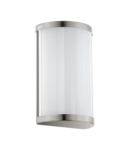 Lampa perete CUPELLA 3000K alb cald 220-240V,50/60Hz IP20