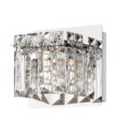 Lampa perete FUERTESCUSA 3000K alb cald 220-240V,50/60Hz