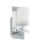Lampa perete TIMOTEO 3000K alb cald 220-240V,50/60Hz IP44