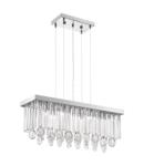 Lampa suspendata CALAONDA 2700K alb cald 220-240V,50/60Hz IP20