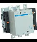 Contactor 400A Ub-400V
