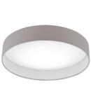 Lampa tavan PALOMARO 3000K alb cald 220-240V,50/60Hz IP20
