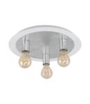 Lampa tavan PASSANO 2200K 220-240V,50/60Hz