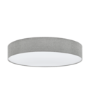 Lampa tavan PASTERI alb 220-240V,50/60Hz