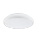 Lampa tavan RIODEVA-C 2700-6500K 220-240V,50/60Hz