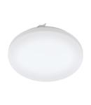 Lampa tavan/perete FRANIA 3000K alb cald 220-240V,50/60Hz IP44