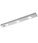 under cabinet light KOB LED 3000K alb cald 220-240V,50/60Hz IP20