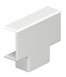 Internal corner cover | Type WDKH-I10020RW