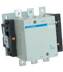 Contactor 150A Ub-230V