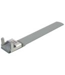 Curea de strângere in fixed lengths   Type 574 03 30 LBL