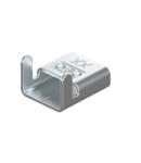 Curea de strângere lock FS | Type SBV 15 FS