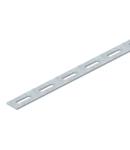 Profil de construcție și suspendare, SL42 SG | Type SLH 42 2000 FT