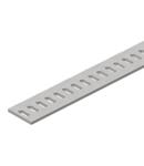 Profil de construcție și suspendare FESP Q BK | Type FESP Q 50 5 BK