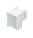 90° Cot extern 50 FS cu capac | Type SA4490E