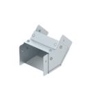 45° Cot intern 50 FS cu capac | Type SA9445I