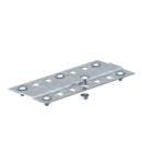 Placa conectare FS | Type SSLB 500 FS