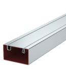 Metal fire protection duct, I30 to I120 | Type BSKM 0407