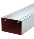 Metal fire protection duct, I30 to I120 | Type BSKM 0711RW