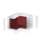 External corner | Type BSKM-AE 0711