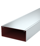 Metal fire protection duct, I30 to I120 | Type BSKM 1025
