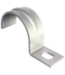 Clema fixare 604, light-duty | Type 604 25 G