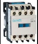 Contactor 25A Ub-24V Elmark