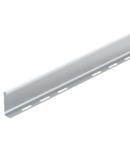 Barrier strip 85 FS | Type TSG 85 FS
