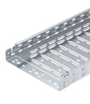 Canal de cablu RKS-Magic® 60 FS | Type RKSM 610 FT