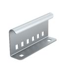 External connector | Type AVL 60 FT