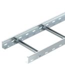 Pat tabla tip scara- LG 60, 6 m VS FS | Type LG 640 VS 6 FS