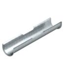 Long trough | Type 2058 LW 38