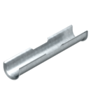 Long trough | Type 2058 LW 62