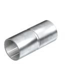 Manșon electrovanalizat din oțel, fără fir | Type SV25W G