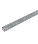 Perforated sleeve, metal | Type VM-SH 16x1000