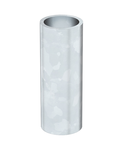Spacer sleeve for insulated ceilings | Type DHI 120
