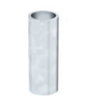 Spacer sleeve for insulated ceilings | Type DHI 140