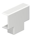 T-piece hood | Type WDKH-T10020RW