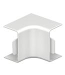 Internal corner cover | Type WDKH-I15030RW