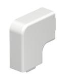Flat angle cover | Type WDKH-F15030RW