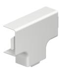 T-piece cover | Type WDKH-T15030RW