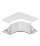 Internal corner cover | Type WDKH-I20020LGR