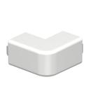 External corner cover | Type WDKH-A20020LGR