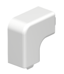 Flat angle cover | Type WDKH-F20020LGR