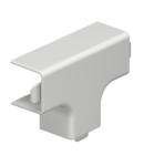T-piece cover | Type WDKH-T20020LGR