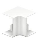 Internal corner cover | Type WDKH-I30045RW