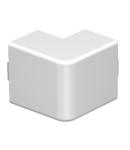 External corner hood | Type WDKH-A30045RW