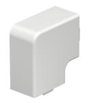 Flat angle cover | Type WDKH-F30045LGR