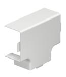 T-piece cover | Type WDKH-T30045RW